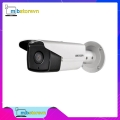 CMR Hikvision DS-2CE16D0T-IT5 (2M, thân)