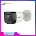 CMR Hikvision DS-2CE16D3T-IT (2M,thân)