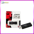 USB Kingston DT100G3 128GB