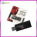 USB Kingston 32GB DT100G3 USB 3.0