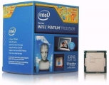 CPU Intel BOX G3250 (3.2Ghz)