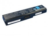 Pin laptop Toshiba PA3817 (CH) (6cell)