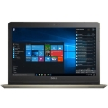 DELL Vos V5468 V5468E Gold