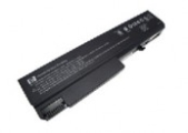 Pin Laptop HP 6535B ,6710B,6730B ,6930B , 6735B ,8730p,8440p (6Cell)