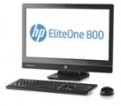 PC HP EliteOne 800 G1 Touch AIO 23 (J8G34PA)
