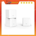 Phát Wifi TENDA MW3(1-pack) 1200Mbps