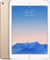Apple iPad Air 2 Cellular 64GB Wifi 4G (MH172TH/A) (Đồng)