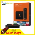 Android TV FPT PlayBox S400