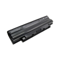 Pin Laptop Dell Vostro 3450 3550 3555 3750 1440 1450 1540 1550 (6CELL)