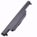 Pin Laptop Asus K53 ,K53,A43,X43 ,X44 ,K84 (6Cell)
