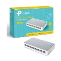 Switch TP LINK 8Port TL-SF1008D