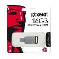 USB Kingston 3.0 16G DT50