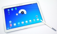 Samsung Galaxy Note 10.1-2014 Edition