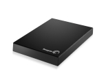 Ổ cứng Seagate Expansion 1TB Portable External
