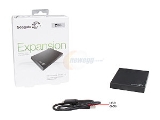 Ổ cứng Seagate Expansion 2TB Portable External