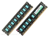 Ram Kingmax 8GB DDR4 Bus 2133