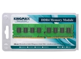 DDRam Kingmax 4G bus 2400