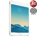 Apple iPad Mini 3 Cellular 16GB Wifi 4G (MGHW2TH/A) (Bạc)